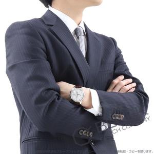ティソ T-クラシック ル・ロックル クロノグラフ 腕時計 メンズ TISSOT T41.1.317.31