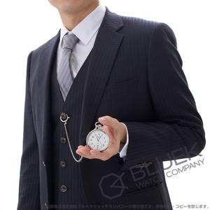 ティソ T-ポケット レピーヌ 腕時計 メンズ TISSOT T82.6.550.12