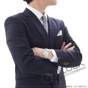 ティソ T-クラシック バラードIII 腕時計 メンズ TISSOT T97.2.483.31