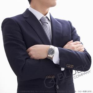 ティソ T-クラシック バラードIII 腕時計 メンズ TISSOT T97.2.483.51