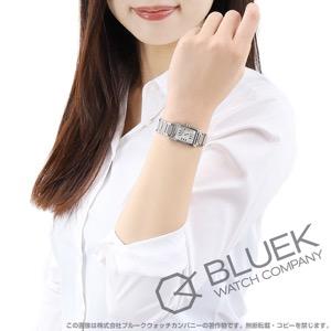 エルメス タンデム 腕時計 レディース HERMES TA1.210.213/3800