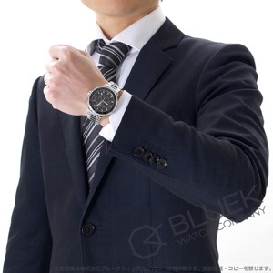タグホイヤー フォーミュラ1 クロノグラフ ダイヤ 腕時計 メンズ TAG Heuer CAH1212.BA0862