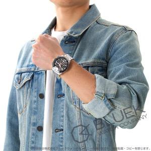 タグホイヤー カレラ ホイヤー01 クロノグラフ 腕時計 メンズ TAG Heuer CAR201V.BA0714