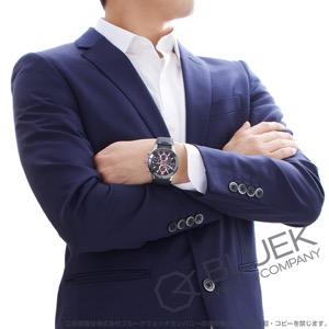 タグホイヤー カレラ ホイヤー01 クロノグラフ 腕時計 メンズ TAG Heuer CAR201V.FT6046