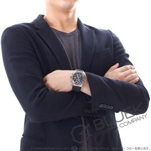 タグホイヤー カレラ ホイヤー01 クロノグラフ 腕時計 メンズ TAG Heuer CAR208Z.FT6046