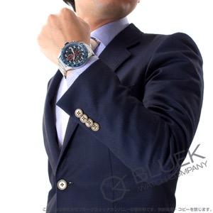 タグホイヤー カレラ ホイヤー01 レッドブル クロノグラフ 腕時計 メンズ TAG Heuer CAR2A1K.BA0703