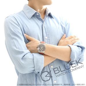 タグホイヤー カレラ ホイヤー01 クロノグラフ 腕時計 メンズ TAG Heuer CAR2A8A.FT6072