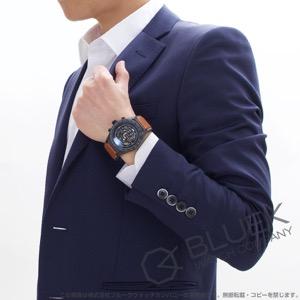 タグホイヤー カレラ ホイヤー01 クロノグラフ 腕時計 メンズ TAG Heuer CAR2A91.FT6121