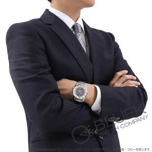 タグホイヤー カレラ フライバック クロノグラフ 腕時計 メンズ TAG Heuer CAR2B11.BA0799