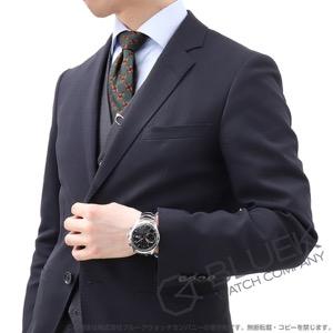タグホイヤー リンク クロノグラフ 腕時計 メンズ TAG Heuer CAT2010.BA0952