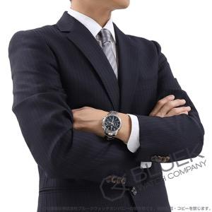 タグホイヤー リンク クロノグラフ 腕時計 メンズ TAG Heuer CAT2110.BA0959