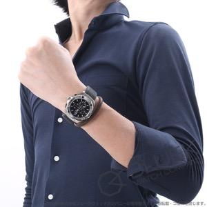 タグホイヤー アクアレーサー クロノグラフ 300m防水 腕時計 メンズ TAG Heuer CAY1110.FT6041
