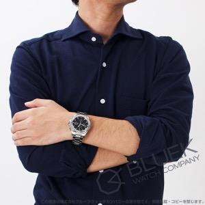 タグホイヤー アクアレーサー クロノグラフ 300m防水 腕時計 メンズ TAG Heuer CAY2110.BA0927