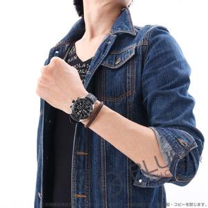 タグホイヤー フォーミュラ1 クロノグラフ 腕時計 メンズ TAG Heuer CAZ1010.FT8024