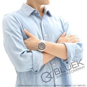 タグホイヤー フォーミュラ1 クロノグラフ 腕時計 メンズ TAG Heuer CAZ1011.BA0842