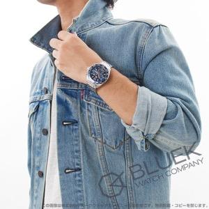 タグホイヤー フォーミュラ1 クロノグラフ 腕時計 メンズ TAG Heuer CAZ1014.BA0842