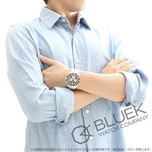 タグホイヤー フォーミュラ1 クロノグラフ 腕時計 メンズ TAG Heuer CAZ101E.BA0842