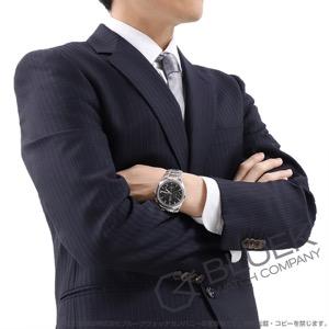 タグホイヤー リンク クロノグラフ 腕時計 メンズ TAG Heuer CBC2110.BA0603