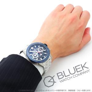 タグホイヤー カレラ ホイヤー02 クロノグラフ 腕時計 メンズ TAG Heuer CBG2011.BA0662