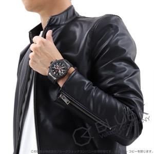タグホイヤー カレラ ホイヤー02 クロノグラフ 腕時計 メンズ TAG Heuer CBG2A90.FT6173