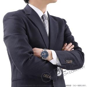 タグホイヤー カレラ クロノグラフ 腕時計 メンズ TAG Heuer CBK2112.BA0715