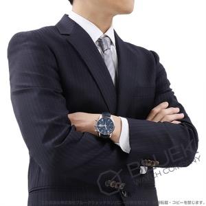 タグホイヤー カレラ クロノグラフ アリゲーターレザー 腕時計 メンズ TAG Heuer CBK2112.FC6292
