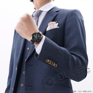 タグホイヤー カレラ クロノグラフ 腕時計 メンズ TAG Heuer CV201AL.FC6357