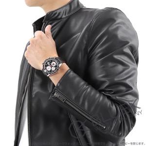 タグホイヤー カレラ インディ500 限定エディション クロノグラフ 腕時計 メンズ TAG Heuer CV201AS.FC6429