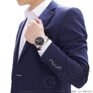 タグホイヤー カレラ クロノグラフ 腕時計 メンズ TAG Heuer CV2A1AB.BA0738