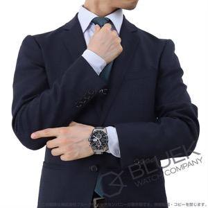 タグホイヤー カレラ クロノグラフ 腕時計 メンズ TAG Heuer CV2A1R.BA0799