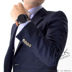 タグホイヤー TAG Heuer 腕時計 コネクテッド メンズ SAR8A80.FT6070