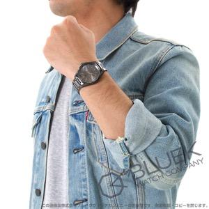 タグホイヤー カレラ 腕時計 メンズ TAG Heuer WAR1113.BA0602