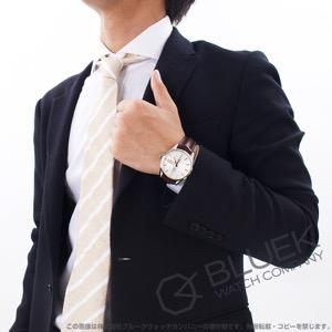 タグホイヤー カレラ アリゲーターレザー 腕時計 メンズ TAG Heuer WAR201D.FC6291