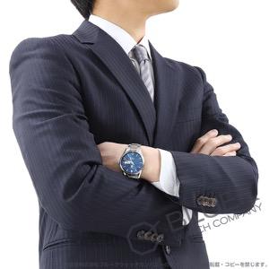 タグホイヤー カレラ 腕時計 メンズ TAG Heuer WAR201E.BA0723