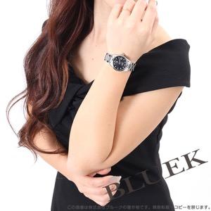 タグホイヤー カレラ ダイヤ 腕時計 レディース TAG Heuer WAR2413.BA0776