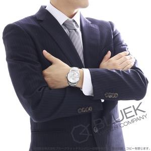タグホイヤー カレラ GMT 腕時計 メンズ TAG Heuer WAR5011.BA0723