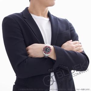 タグホイヤー アクアレーサー 300m防水 腕時計 メンズ TAG Heuer WAY101B.BA0746