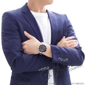 タグホイヤー アクアレーサー プレミアリーグ スペシャルエディション 300m防水 腕時計 メンズ TAG Heuer WAY201D.BA0927
