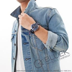 タグホイヤー フォーミュラ1 腕時計 メンズ TAG Heuer WAZ1010.FC8197