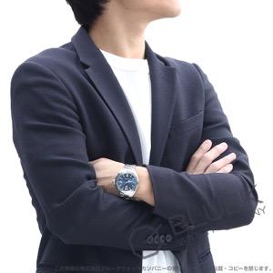 タグホイヤー フォーミュラ1 腕時計 メンズ TAG Heuer WAZ1118.BA0875