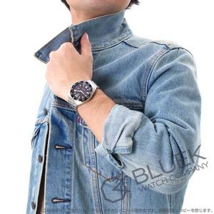 タグホイヤー フォーミュラ1 腕時計 メンズ TAG Heuer WAZ2011.BA0842
