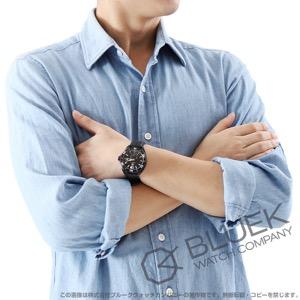 タグホイヤー フォーミュラ1 腕時計 メンズ TAG Heuer WAZ2112.FT8023