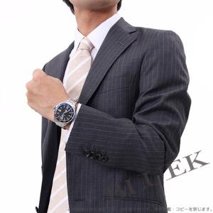 タグホイヤー フォーミュラ1 GMT 腕時計 メンズ TAG Heuer WAZ211A.BA0875