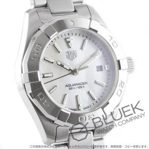 235dc1eae4 ブルーク】 タグホイヤー腕時計人気ランキング | ブランド腕時計公式通販