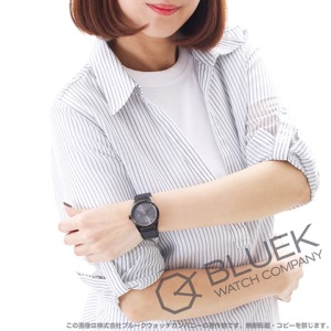 タグホイヤー カレラ 腕時計 レディース TAG Heuer WBG1313.FT6117
