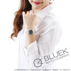チューダー スタイル 腕時計 レディース TUDOR 12100