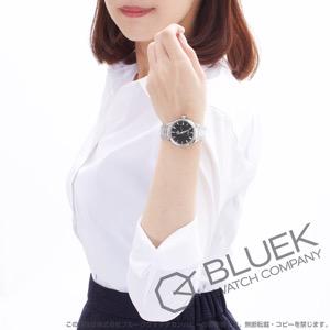 チューダー スタイル 腕時計 ユニセックス TUDOR 12300