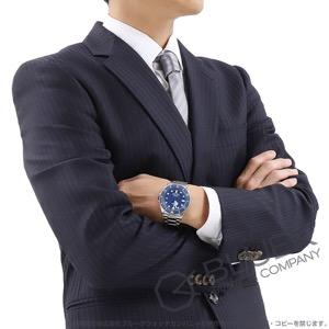 チューダー ペラゴス 500m防水 替えベルト付き 腕時計 メンズ TUDOR 25600TB