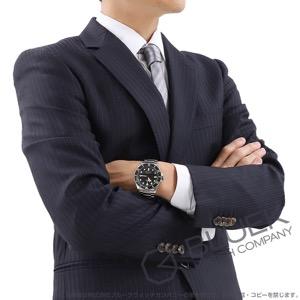 チューダー ペラゴス 500m防水 替えベルト付き 腕時計 メンズ TUDOR 25610TN