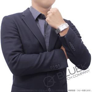ティファニー グランド 腕時計 メンズ TIFFANY Z0030.13.10A21A00A
